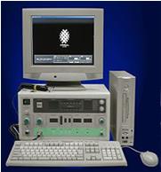 検査・処置システムバナー